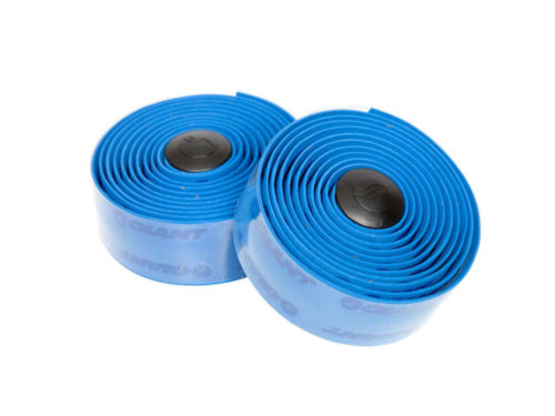 GIANT CONNECT GEL BAR TAPE