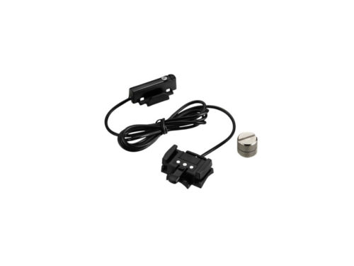 AXACT WIRED MOUNT PACK WIRED SENSOR MAGNET