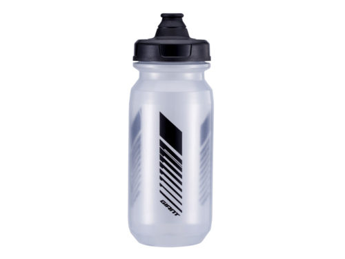 cleanspring water bottle