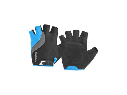 Tour Short Finger Gloves